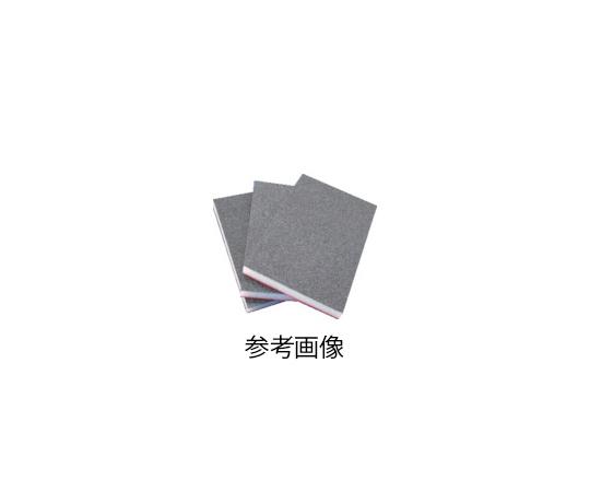 サンディングフォーム(マジックタイプスポンジ研磨材) SFシリーズ