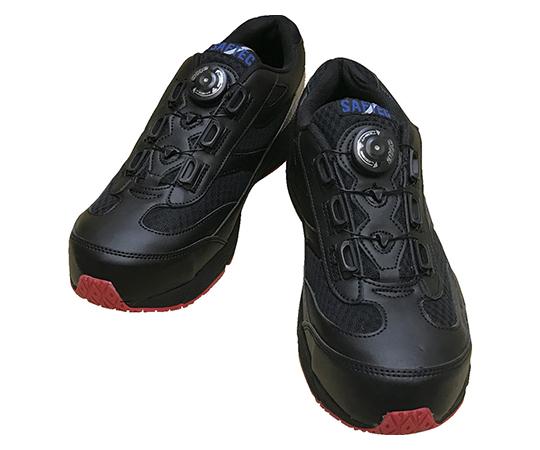 セーフテック930 ブラック SF930BLシリーズ