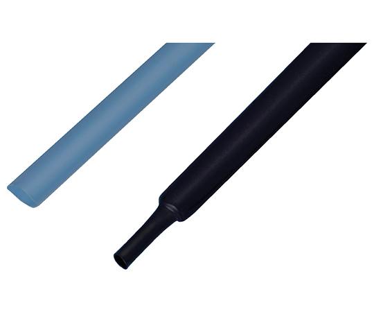 熱収縮チューブ 一般用 SMTA12シリーズ