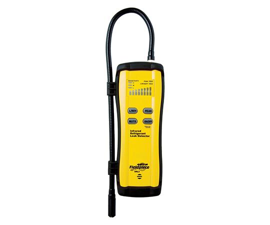 ガス漏れ検知機 SRL2K7