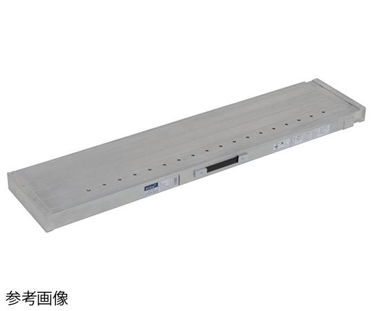 伸縮足場板 STFD型