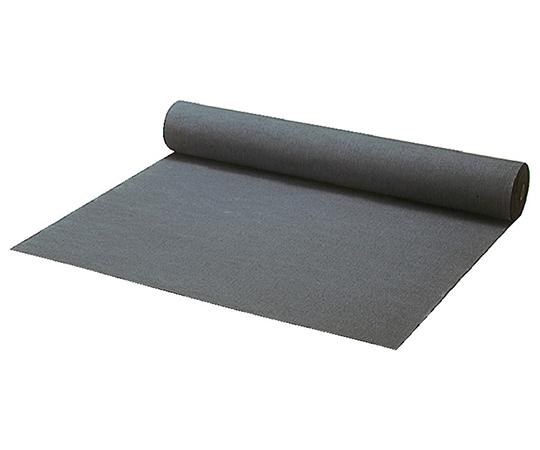 [取扱停止]スパッタシート カーマロン 不織布タイプ パイロメックス綿使用 TKF010030