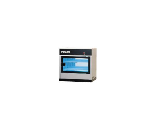 殺菌消毒器 YS-スーパーエース200X 60Hz ZST082