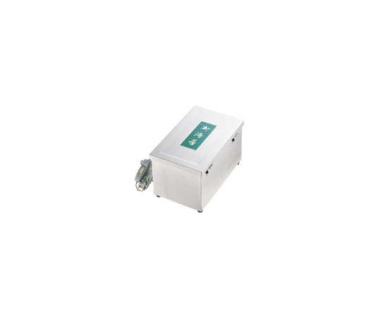 A型電気のり乾燥器