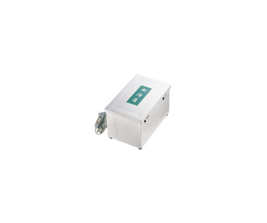 A型電気のり乾燥器 BNL02