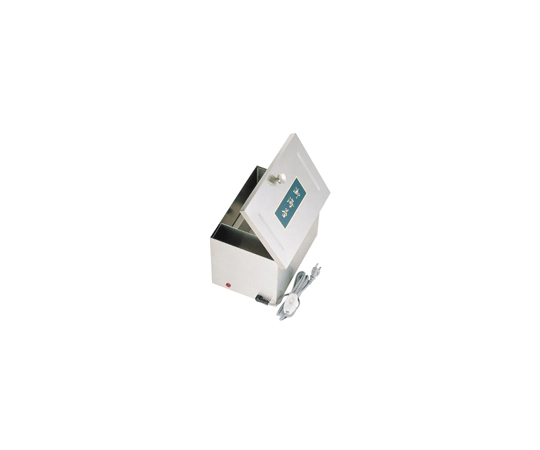 B型電気のり乾燥器 BNL03