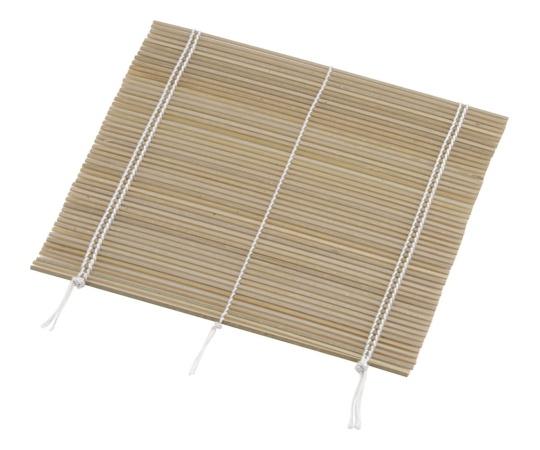 竹製 のりスダレ 270×240mm