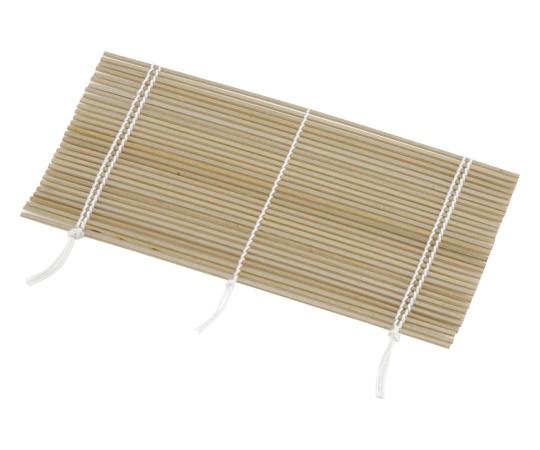 竹製 細巻スダレ 4寸5分 BSD04045
