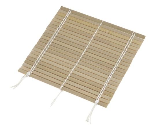 竹製 鬼スダレ 27cm