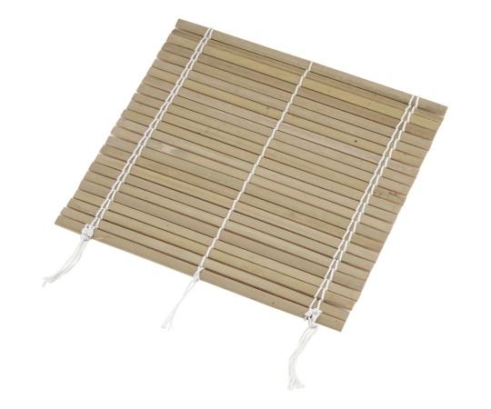 竹製 鬼スダレ 30cm BSD03030