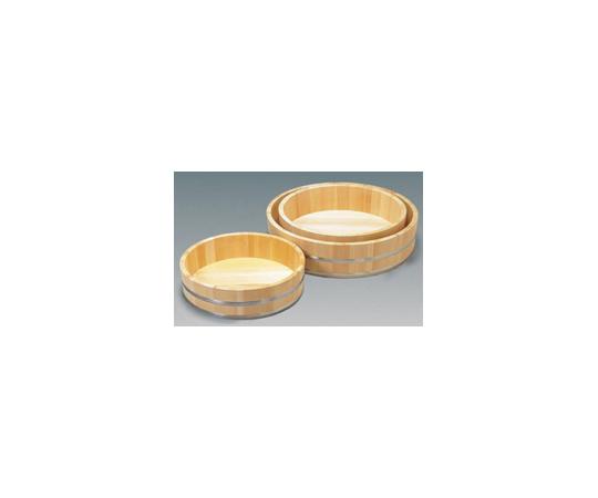 木製ステン箍 飯台(サワラ材) 90cm BHV02090
