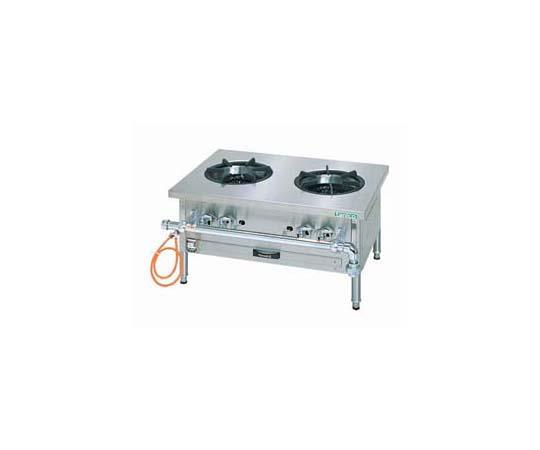ガス スープレンジ TGP-90 LPガス DSC1103
