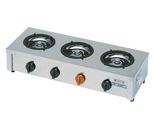 飯城(マッチ点火) M-603C LPガス DHV1401
