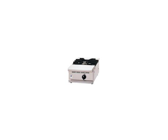 ガス式テーブルコンロ FGTC30-45 都市ガス DKV5202