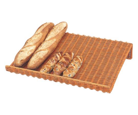 茶籐フランスパンすのこ PF-1-C