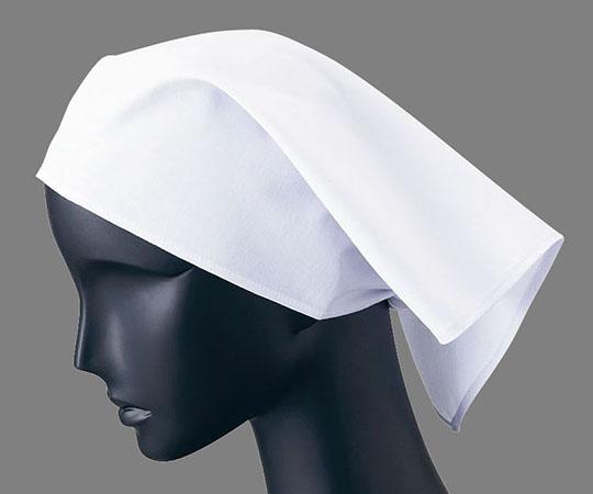 三角巾 (ホワイト)2枚入 25