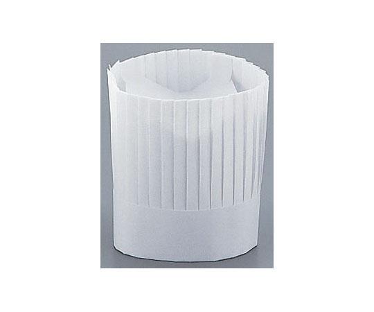 マトファ シェフハット(紙製10枚入) (H22.5cm) 760301