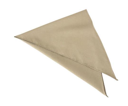 三角巾 (ベージュ) EA-5354