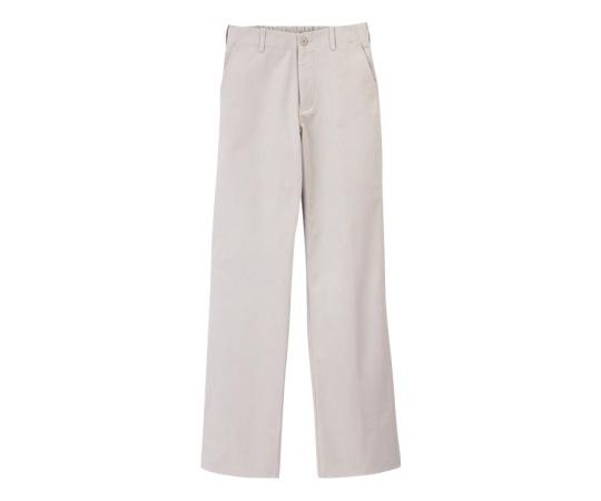 男女兼用パンツ WF-5441 4L (アイスグレー)