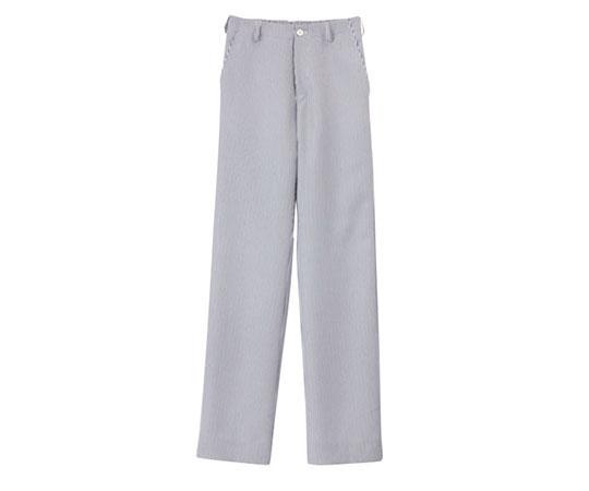 [取扱停止]男女兼用パンツ SS (黒) EB-461