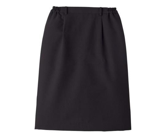 スカート (ブラック) 7号 BS-3847
