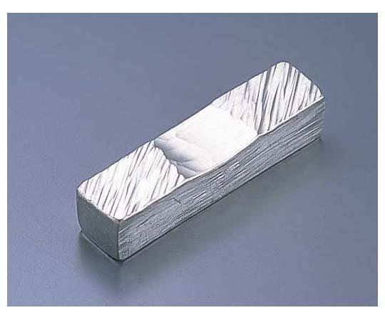 銅錫被 角箸置 中打 SG016