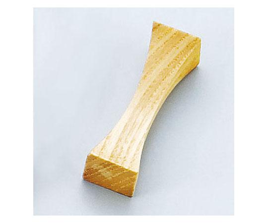 木製箸置 アーチ アッシュ 08799