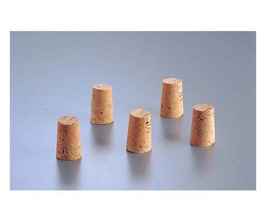 天然コルク替栓(5ヶ組) PKLB901