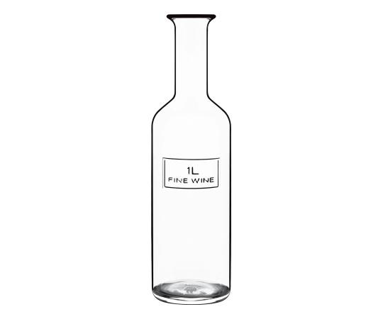 オプティマ ファインワインボトル 1000cc 11202/30
