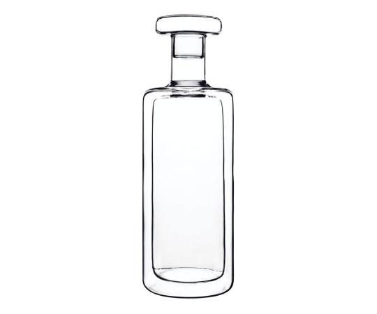 ダブルウォール ドリンク&デザイン ボトル 10092/01