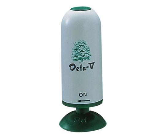 デファーV(缶のガス抜き器) GDH01