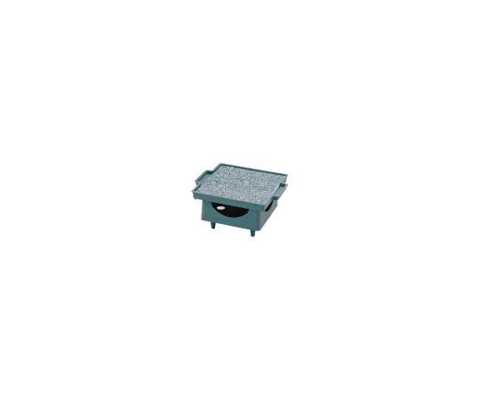 石焼調理器 五万石 QIS05
