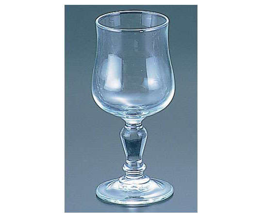 ノルマンディー ワイングラス 160cc 11392(11686)12入