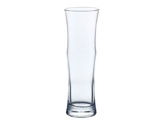 タンブラー ジャパネスク(6ヶ入) Bー26102HS