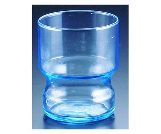 パブ 9タンブラーブルー CB-02152-BL(6入)