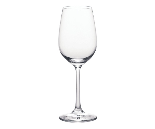 プレジール ワイン210(3ヶ入) 8611