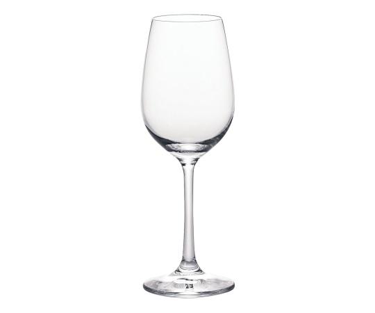 プレジール ワイン210(3ヶ入) 8611 PPLH301