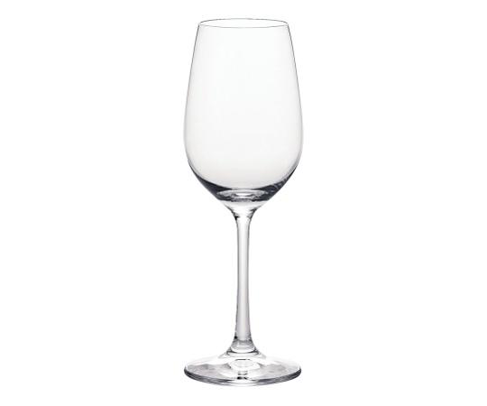 プレジール ワイン250(3ヶ入) 8612 PPLH401