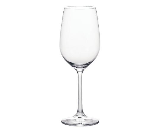 プレジール ワイン300(3ヶ入) 8613 PPLH501
