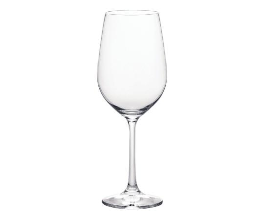 プレジール ワイン350(3ヶ入) 8614
