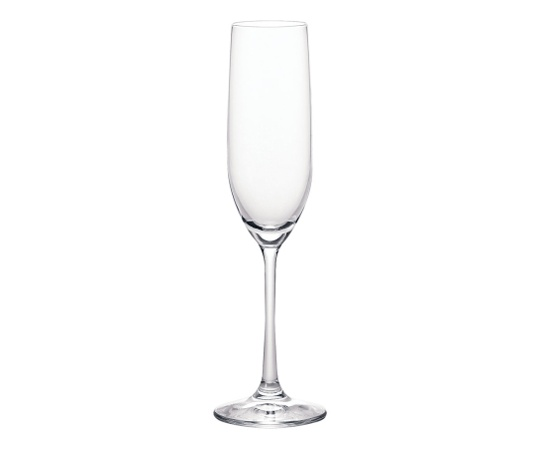 プレジール フルートシャンパン(4ヶ入) 8617