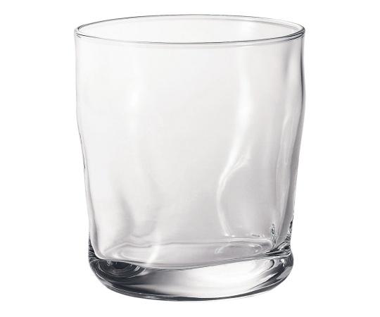 てびねりフルード フリーカップ(3ヶ入) B6889