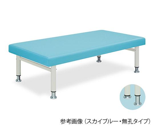 ハイローワイドDX TB-607 幅90×長さ170×高さ55/65cm