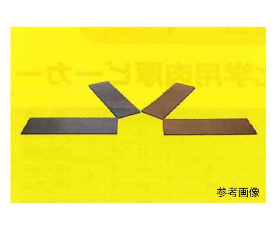 PTFE無電コート USL試験片(テストピース)