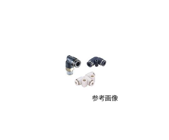 クイック継手std_mini SUS304-TBY10-03