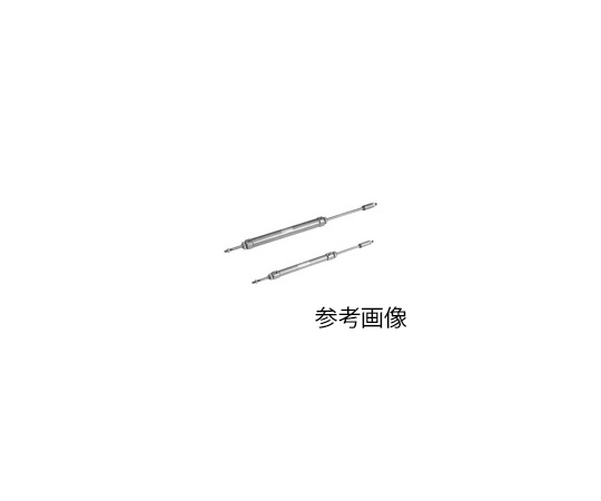 ペンシリンダシリーズ PBDAPS10X25-M-ZC205A2