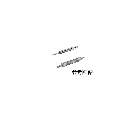 スリムシリンダ DAE40X600-1-ZG530B2