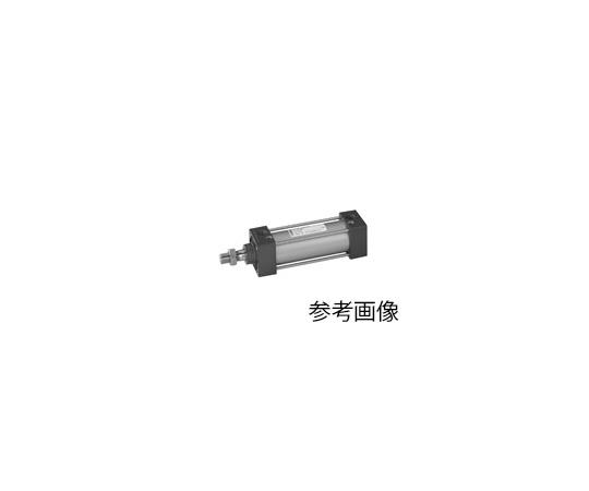 ダイナシリンダ DDA50X600-1-ZC130A2