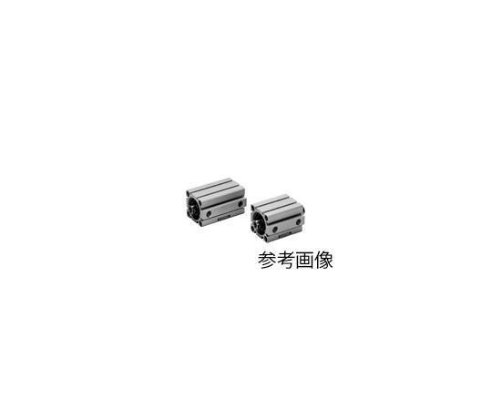 ジグシリンダCシリーズ CDADS12X20-ZE135A1