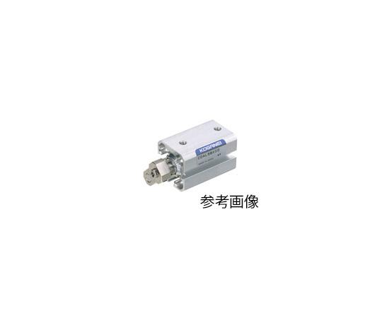 ジグシリンダCシリーズ CDAL10X5